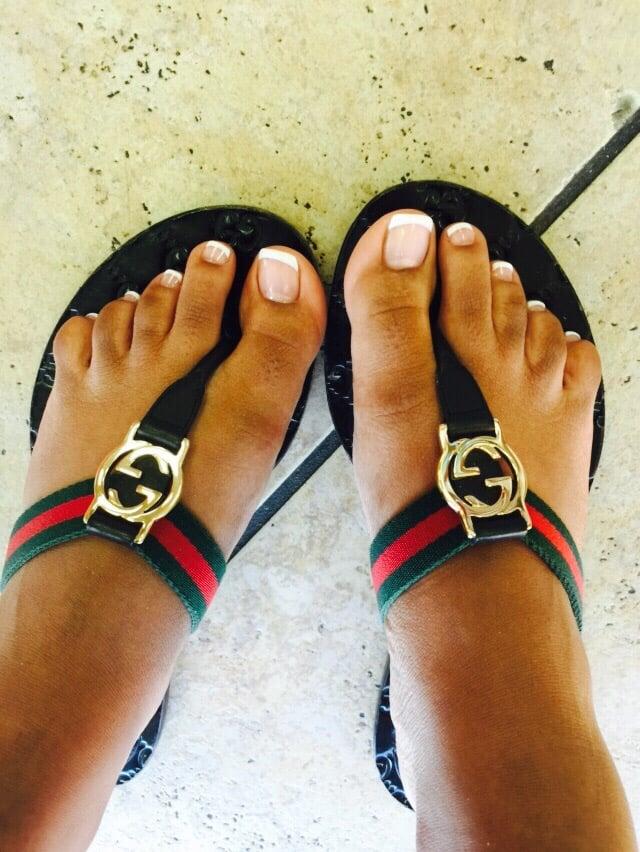 I v nails spa 24 photos 49 reviews nail salons for 24 hour nail salon los angeles