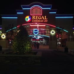 Check showtimes & buy movie tickets online for Regal Hollywood Stadium 20 & RPX - Greenville. Located at Woodruff Road, Greenville, SC >>> Receive text messages for special promotions from Regal Cinemas. Phone Number. Within 24hrs of replying YES to our text message invite, you will receive a free small popcorn. Location: Woodruff Road Greenville, SC.