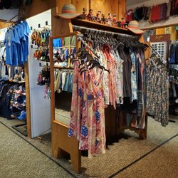 finest selection 17e31 69f4d Top 10 Best Bears Apparel in Chicago, IL - Last Updated ...
