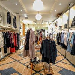 ec03bf0c1c Steven Alan - CLOSED - Women s Clothing - 172 Newbury St
