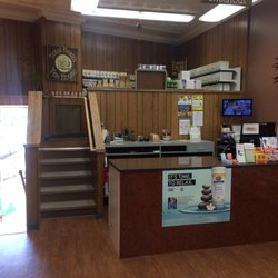 Total Health Food Store Wyandotte Mi