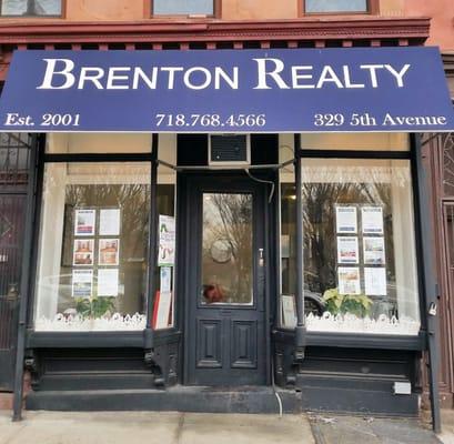 Brenton realty obtener presupuesto servicios for Inmobiliaria 5th avenue el medano