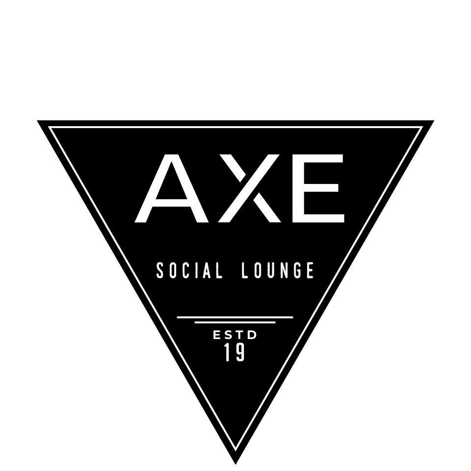 Axe Social Lounge: 123 N Diamond St, Mansfield, OH