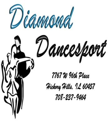 Diamond Dancesport