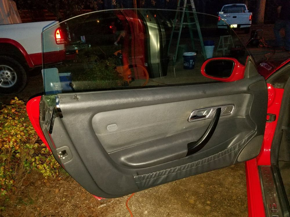 Southern Charm Mobile Detailing: Columbia, TN