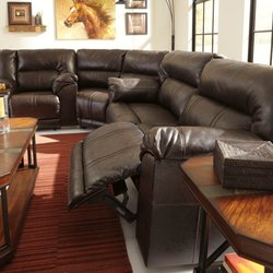 Cb Furniture 16 Photos Furniture Stores 921 W Pioneer Pkwy