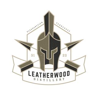Leatherwood Distillery: 6381 Hwy 41 A, Pleasant View, TN