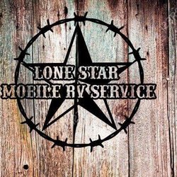 Lone star mobile rv service rv repair smithville tx phone number yelp - Lionsstar mobel ...