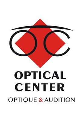 f1cd49f1132856 Optical Center - Lunettes   Opticien - 4 rue du Président Wilson ...