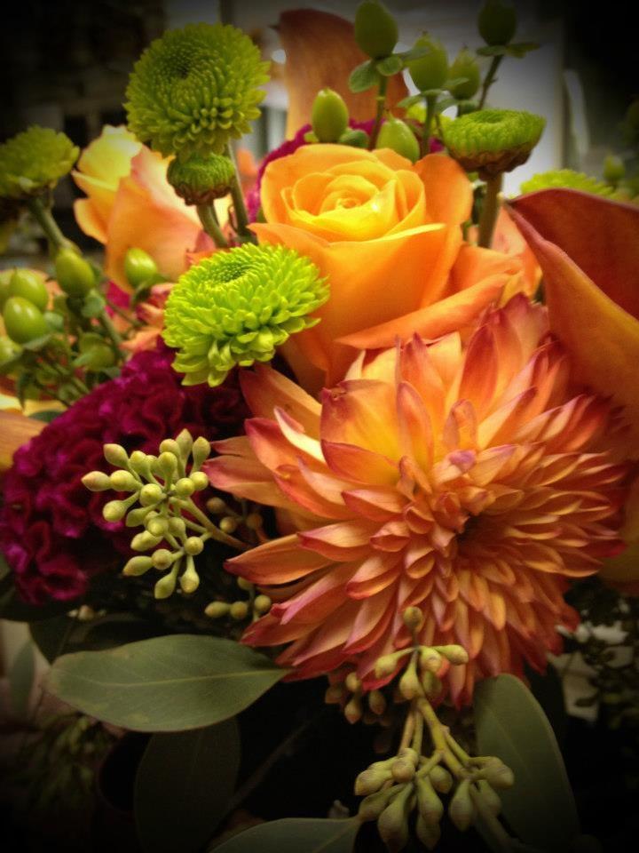 Petals of Love: 5350 W 130th St, Brook Park, OH