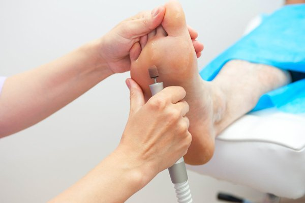 One Podiatry: 444 Market St, Saddle Brook, NJ