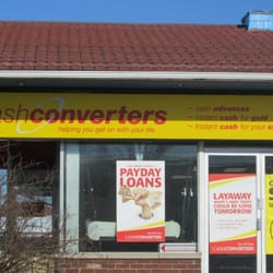 Payday loan superstore picture 6