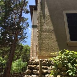 Tintara at Canyon Creek - 70 Photos & 45 Reviews - Apartments ...
