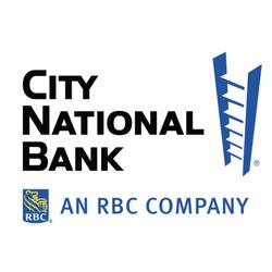 Regions Bank Walnut Creek, CA - Last Updated September 2019
