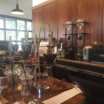 Ars Cafe Yelp