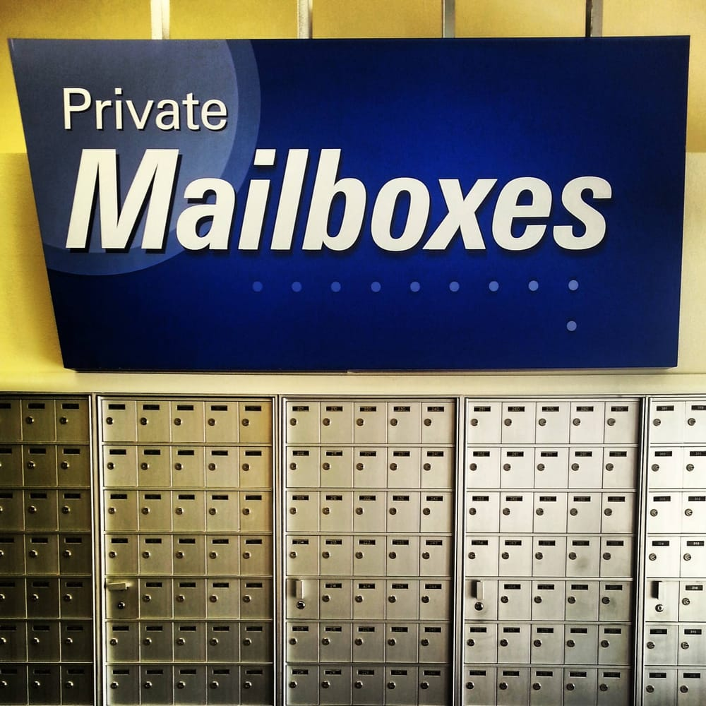 PostNet - Notaries - 29834 N Cave Creek Rd, Cave Creek, AZ - Phone Number - Yelp