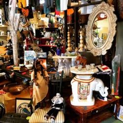 Oddballs Nifty Thrift 155 Photos Amp 59 Reviews Thrift