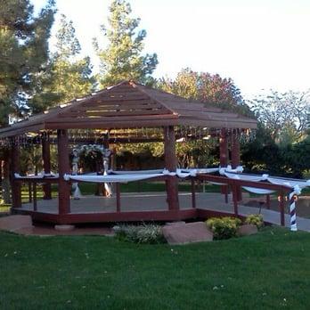 The Grove Wedding Chapel Amp Receptions 43 Photos