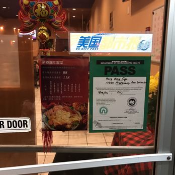 Sisi S Hong Kong Cafe 415 Photos Amp 150 Reviews Chinese