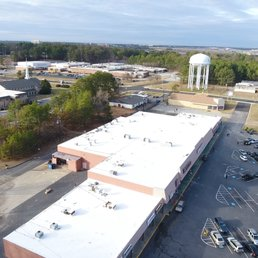Photo Of Parsons Roofing   Atlanta, GA, United States