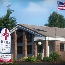 Deerfield Veterinary Hospital Pc  Veterinarians  2850 S. Linux Hosting Control Panel Buy Otc Stocks. Retail Website Templates Free. Hunter College Creative Writing. Commercial High Speed Internet. Excess Insurance Coverage Java Code Analyzer. Funeral Homes In Georgetown Tx. Masters In Architecture Online. Sulphur Springs Health And Rehab