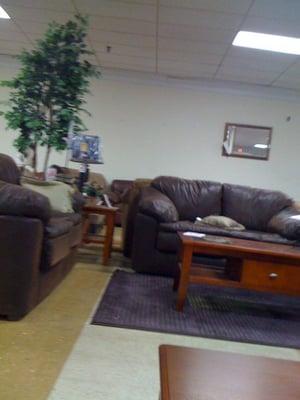 Superior Photo Of Burns U0026 Newell Furniture   Monroe, LA, United States