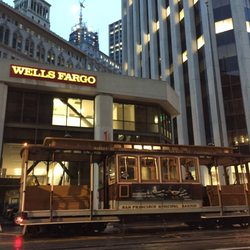 Wells Fargo Bank - 41 Reviews - Banks & Credit Unions - 1 California
