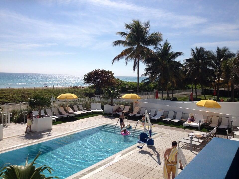 ocean side pool yelp. Black Bedroom Furniture Sets. Home Design Ideas