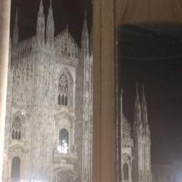 Photos For Terrazza Duomo 21 Yelp