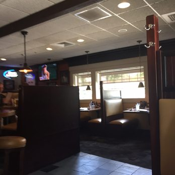 Photo Of 99 Restaurants West Marlboro Ma United States Restaurant