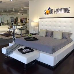 Photo Of SoBe Furniture   Boca Raton, FL, United States. Will Be Back