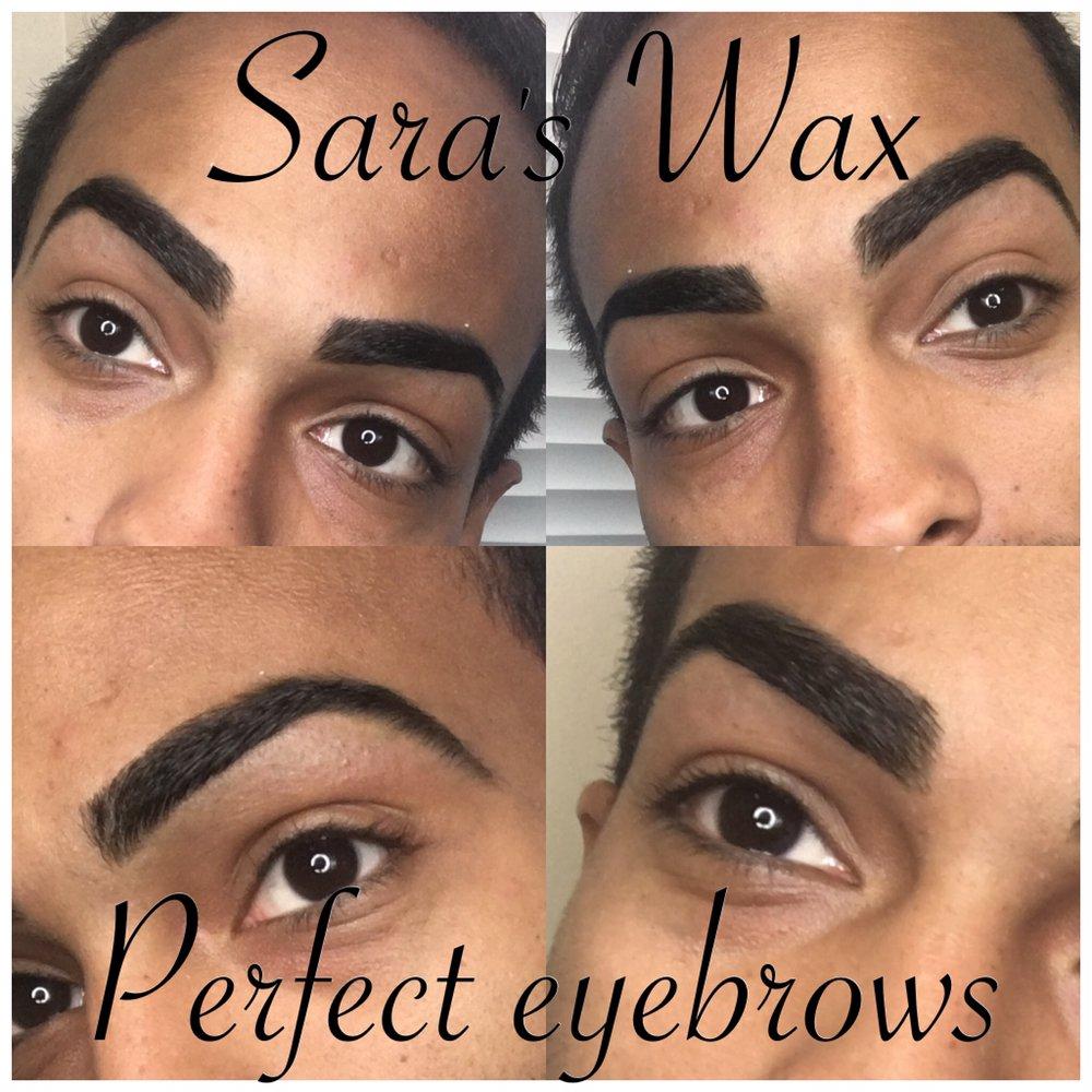 Perfect Eyebrows Yelp