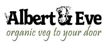 Albert & Eve Organics