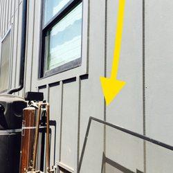 Photo of Milgard Windows \u0026 Doors - Simi Valley CA United States. Screen & Milgard Windows \u0026 Doors - 32 Photos \u0026 90 Reviews - Windows ...
