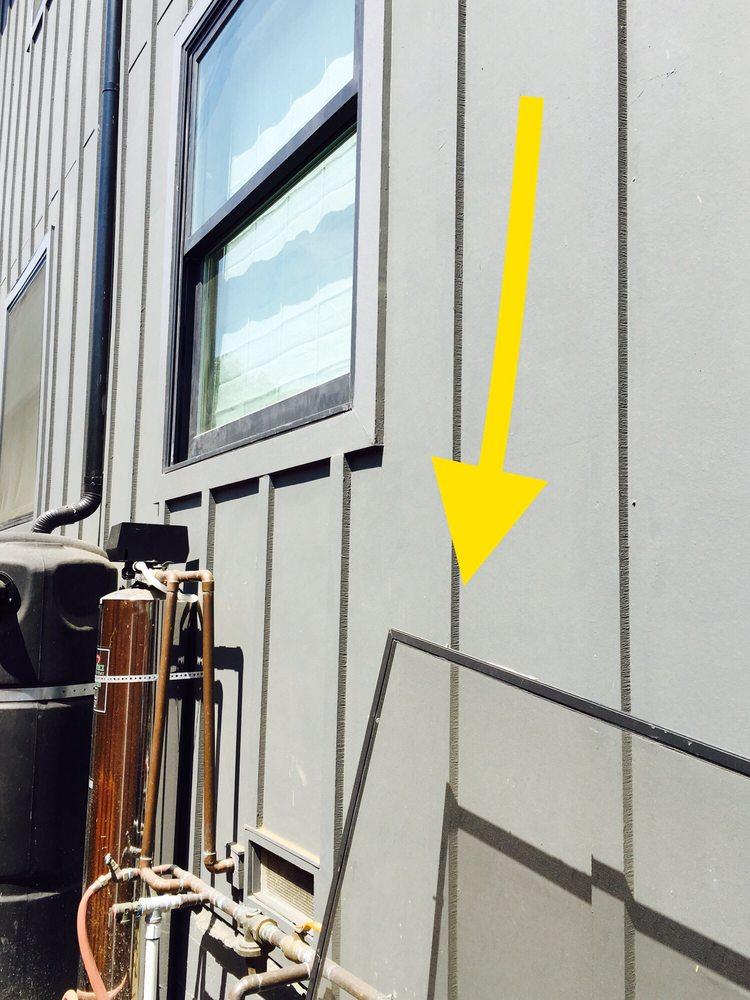 Milgard Windows Amp Doors 21 Photos Amp 80 Reviews Windows