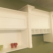 Diversified Cabinet Distributors - Cabinetry - 5250 Brook Hollow ...