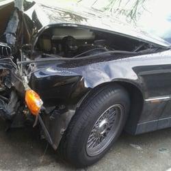 Car Accidents In Sacramento Today