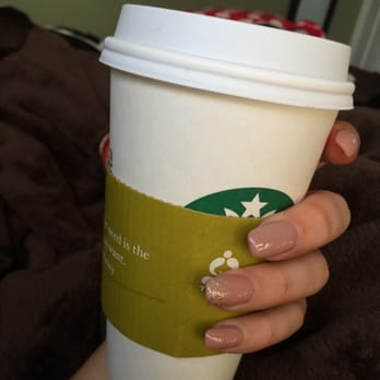 Can You Get Acrylic Nails While Pregnant 6