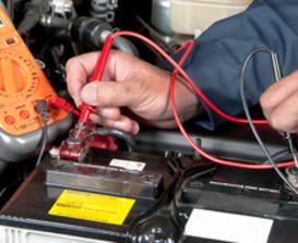 Quality Auto Repair: 265 S Wickham Rd, West Melbourne, FL