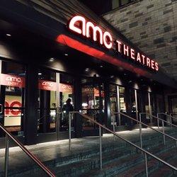 Amc Georgetown 14 70 Photos 94 Reviews Cinema 3111 K Street