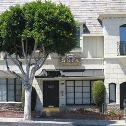 Photo Of SOFA Entertainment   West Hollywood, CA, United States