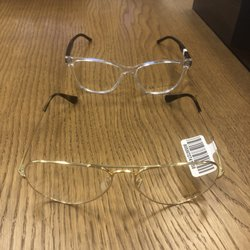 c50be78dc0 LensCrafters at Macy s - Eyewear   Opticians - 2559 Camino Real Rd ...