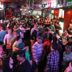 Corpus christi gay nightlife