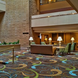 Photo Of Radisson Hotel Philadelphia Northeast Feasterville Trevose Pa United States The