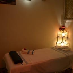 Photos For Lepalace Massage Yelp