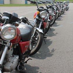 Rider Education of NJ - 13 Photos - Driving Schools - 2070