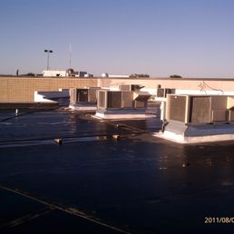 Photo Of Tek Roofing Company   Eau Claire, WI, United States. Renovating  Older