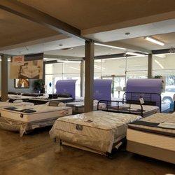 Ramos Furniture   45 Photos U0026 12 Reviews   Furniture Stores ...