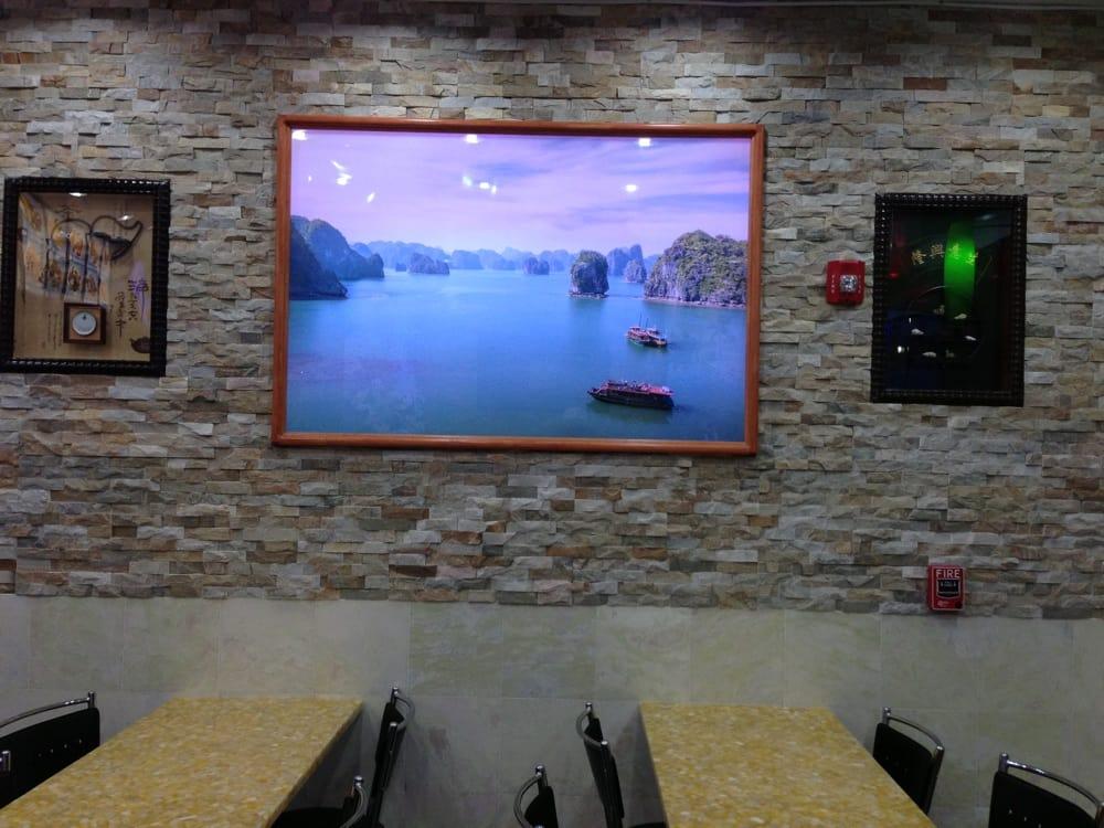 Lucky  Chinese Restaurant Elizabeth Nj