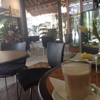 Photo Of The Patio Cafe   Bundall Queensland, Australia